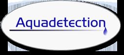 Aquadetection - lokalizace a vyhledávání poruch
